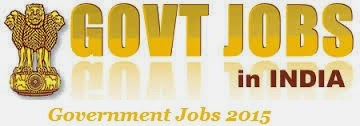 Government Jobs 2015
