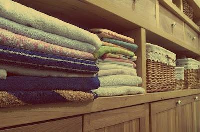 armarios especiales ordenar un armario