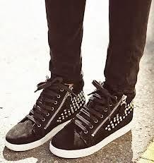 giay nam mua dong 2014%2B%2820%29 Tìm hiểu chàng trai của các bạn thông qua những đôi giày nam mà anh đấy đang mang
