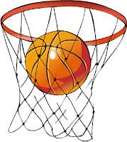 Set Shoot Dengan Jump Shoot Dalam Permainan Bola Basket