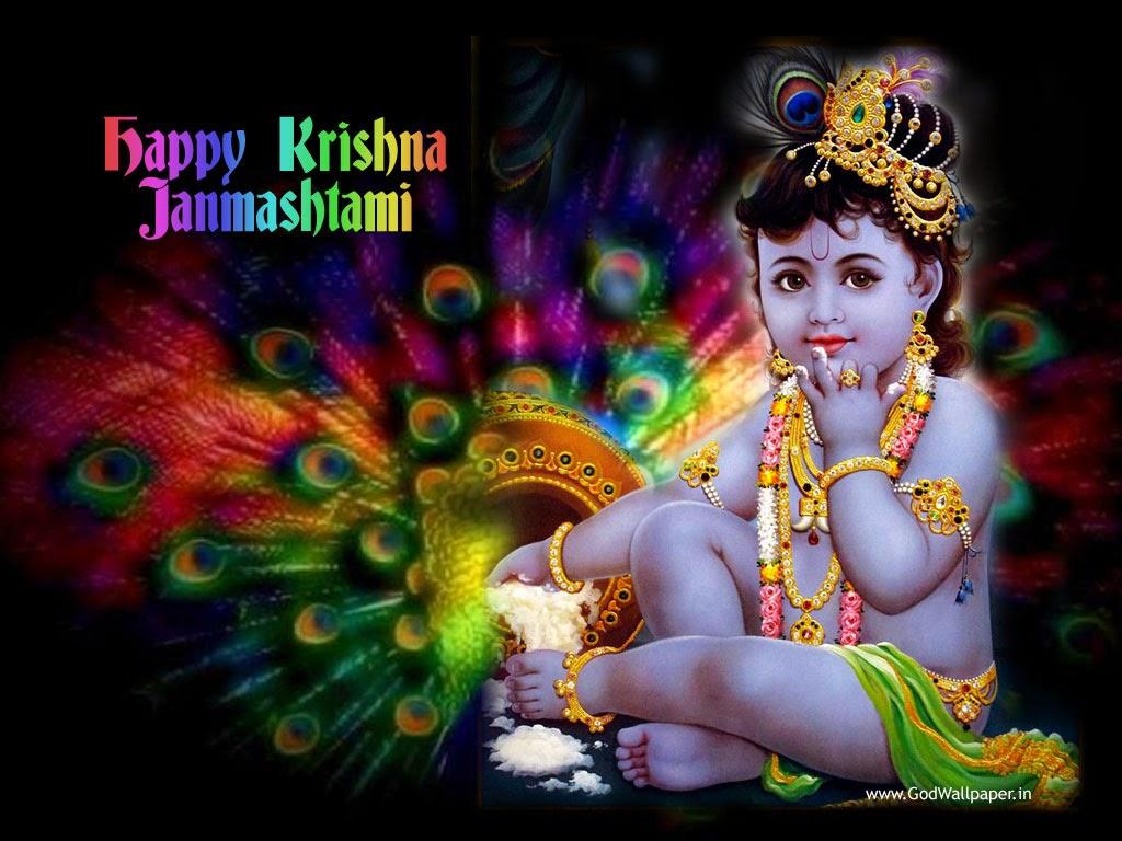 free download krishna bhajan o palan hare