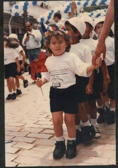 Daniele de Azevedo de Paulo