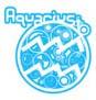 Ramalan Zodiak Terbaru Hari Ini 8 - 14 Januari 2013 - AQUARIUS