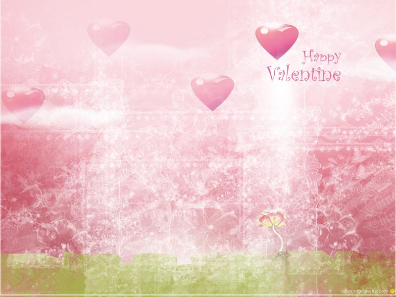 pd wallpaper valentine wallpaper