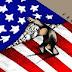 Wikileaks provou: Os EUA é o lixo da humanidade