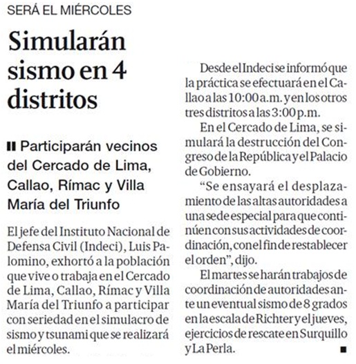 el lenguaje periodístico y el lenguaje Lingua spagnola ii a 1 (cod 3021) –aa 06-07 el lenguaje de la prensa prof giovanna mapelli tema 1 el periódico y el lenguaje periodístico.