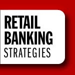 For The Best In Bank Marketing Strategies, Go To The Financial Brand