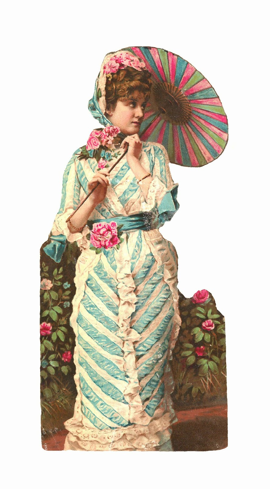 http://4.bp.blogspot.com/-zvbAlizkiTk/U4SkzrzfG9I/AAAAAAAAUA0/NYRFIf9Gdxg/s1600/woman_bl_dress_parasol_scrap.jpg