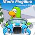 Trucos de Moda Pingüina Septiembre 2012