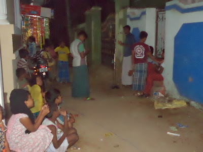 தெருமுனை பிரச்சாரம்,கீழக்கரை,தெற்க்கு கிளை,kilakarai,thowheed jamaath,TNTJ,Tntjssb,keelakarai