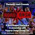 RoadRash Full cho Win 7 – Game đua xe máy đánh nhau
