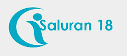 SALURAN 18