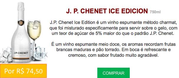 https://domcastilho.com.br/produto/102/espumante-j-p-chenet-ice-edicion-750ml.html