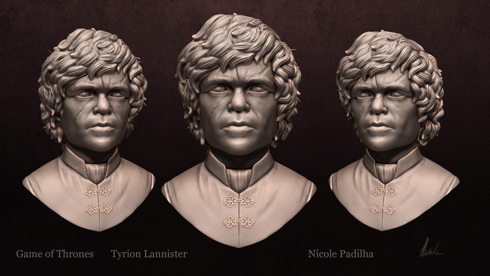 Tyrion_Lannister.jpg