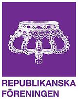 Republik = Demokrati