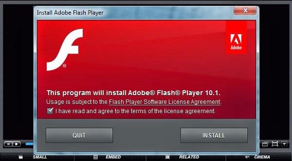 http://tiny.cc/Adobe-flash