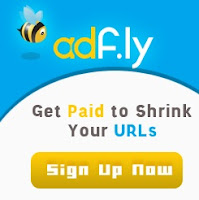make money with adfly