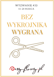 Wygrana/Winner