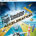 Flight Simulator X Acceleration Free Download Game