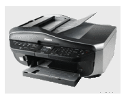 Canon Pixma MX700 Driver Download and Review