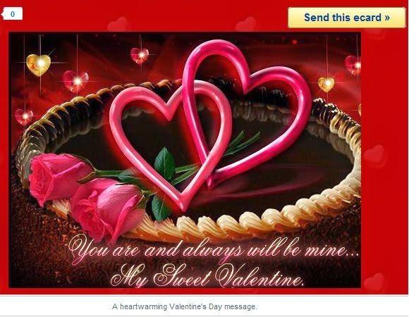 Electronic Greeting Cards Slim Image – Free 123 Greeting Cards Birthday