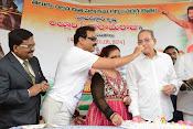 40 Years to Alluri Seetharama Raju-thumbnail-18