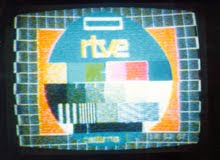 RTVE 1, Madrid, E2, 250kW