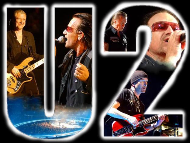 U2 (Señal 3) Tv Online