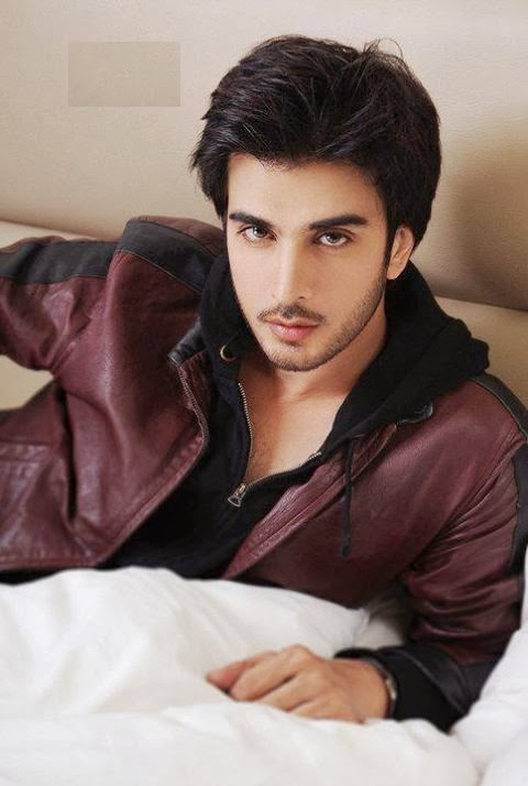 Imran Abbas HD Wallpapers Free Download