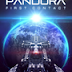 Download Pandora: First Contact Free Game