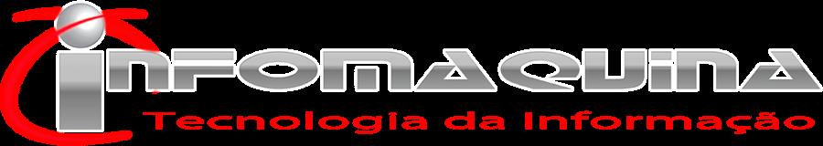 Infomaquina