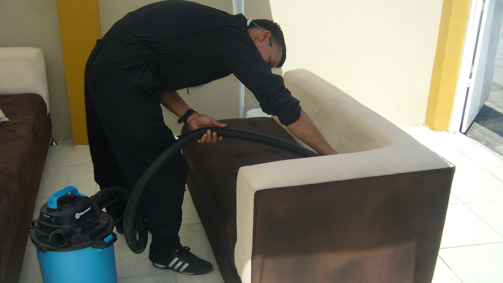 Lavado de muebles a domicilio genkiclean 0989280055 - Limpieza de alfombras en casa ...
