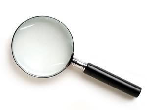 ara memeriksa pengetikan pada surat lamaran, skripsi, laporan dan makalah dengan cepat