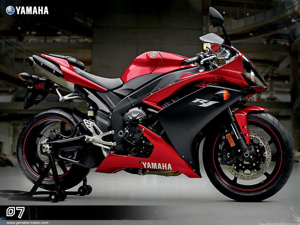 yamaha r1 tunada top motos. Black Bedroom Furniture Sets. Home Design Ideas