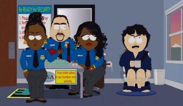 cop their album urban dictionary