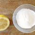 Manfaat Lemon untuk mengobati kanker