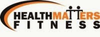 Health Matters Fitness, Inc.