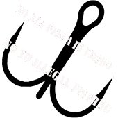NO ILLEGAL