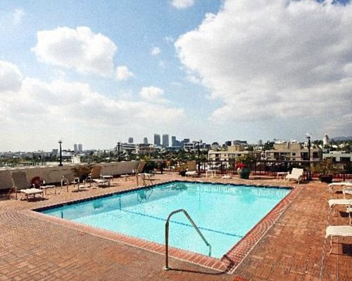 Lauren Conrad, The luxury penthouse, luxury aparterment, 1.35 Million House, Beverly Hills, luxury resort Beverly Hills, 1.35 million US Dollar, 1.35 million US$, southern California