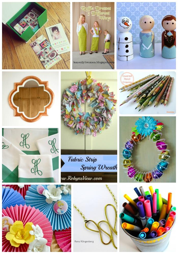 sugar+bee+crafts.jpg