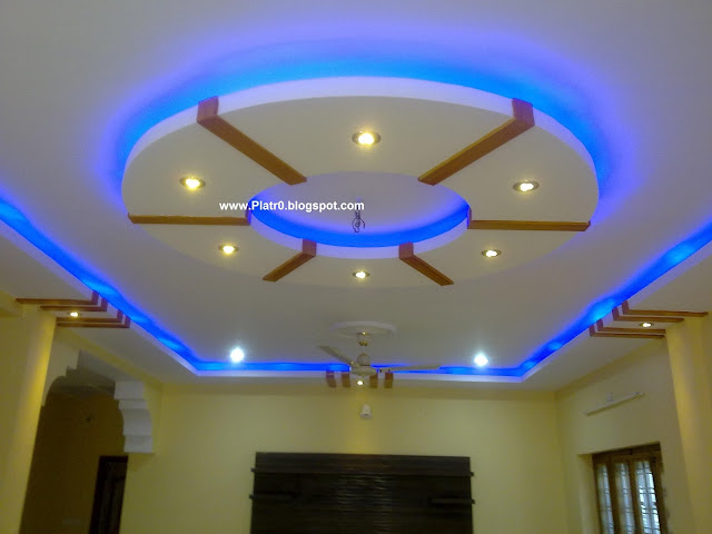Platre algerie simple 2015 dicor platre algerie plafond for Faux plafond platre simple