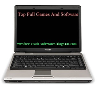 Toshiba Satellite Pro M300 Drivers Free Download For Windows 7