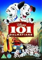 101 Con Chó Đốm