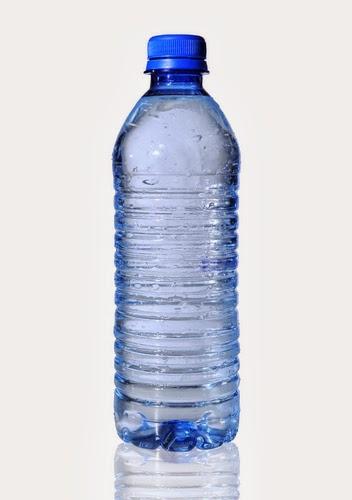 Która woda butelkowa jest najzdrowsza?