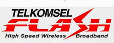 Cara Cek Kuota Telkomsel Flash Unlimited dan Daftar Paket Telkomsel Flash