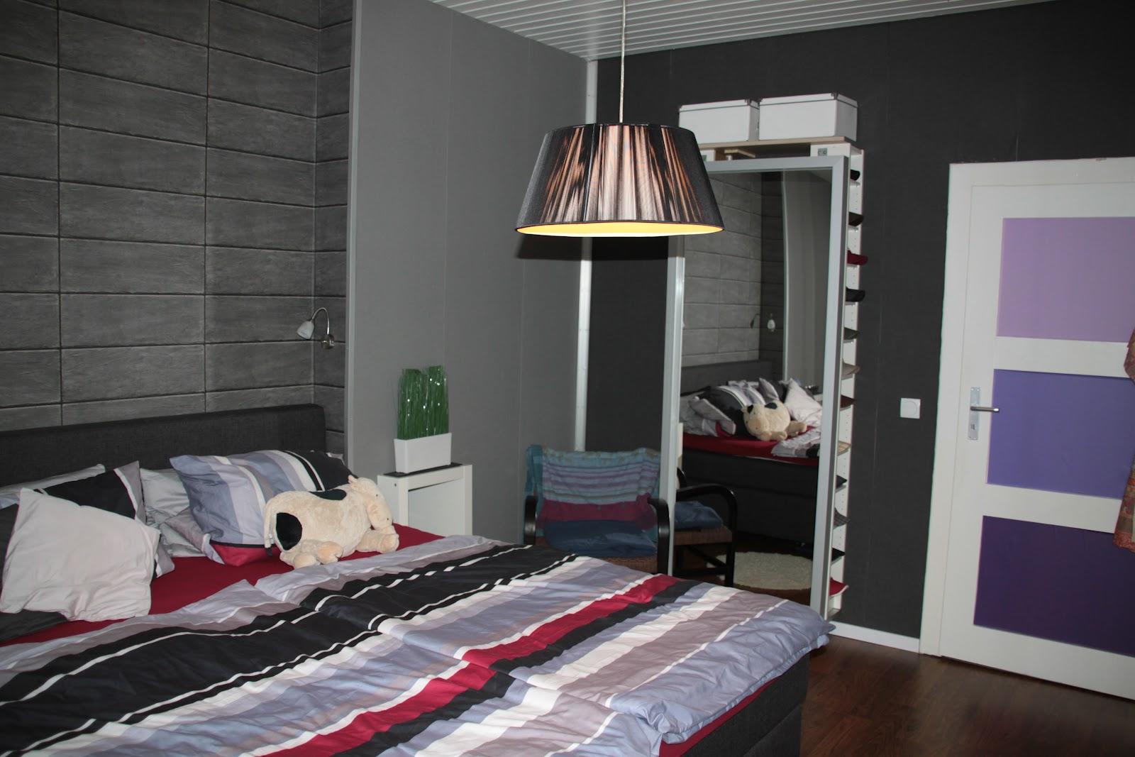 wohnzimmer farben grau