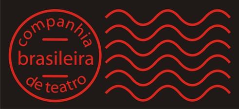 companhia brasileira de teatro