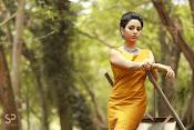 Suza Kumar glamorous Portfolio-thumbnail-19