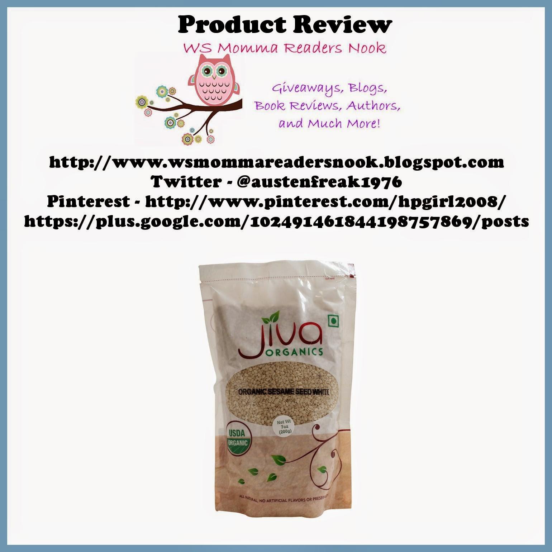 http://www.amazon.com/jiva-organics-white-sesame-seeds/dp/b00j5sfly8/
