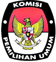 Lowongan Kerja 2013 Komisi Pemilihan Umum November 2012 untuk Posisi Sekretaris Jenderal